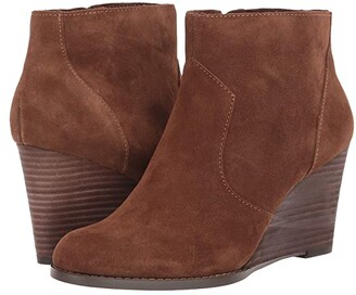 Sole Society SOLE / SOCIETY Patsy (Macadamia) Women's Pull-on Boots
