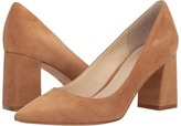 Marc Fisher Zala Women's Shoes
