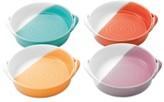 Royal Doulton Set of 4 1815 Mini Serving Dishes