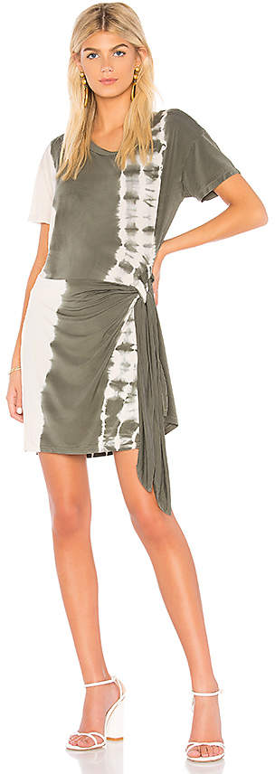 Young Fabulous & Broke Young, Fabulous & Broke Pamella Dress