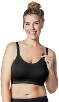 Bravado Bravado! Original Maternity/Nursing Bra , Double Plus
