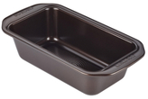 Circulon Symmetry Non-Stick Loaf Pan