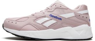 Reebok Aztrek Shoes - Size 11.5