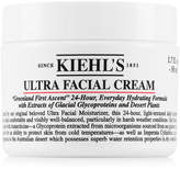 Kiehl's Ultra Facial Cream, 1.7-oz.