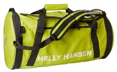 Helly Hansen 50-Liter Duffel Bag - Black