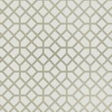 Designers Guild Contarini Collection - Pisani Wallpaper - P603/01 Silver