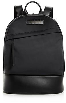 WANT Les Essentiels Want Les Essentials Medium Piper Nylon Backpack