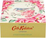 Cath Kidston Blossom Birds Everything Balm