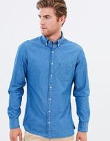 Mng Valles Shirt