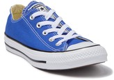 Converse Chuck Taylor All Star Oxford Sneaker (Big Kid)