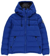 JOTT Running Ski Jacket