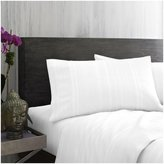 Under The Canopy Unity Sheet Set, White, Twin