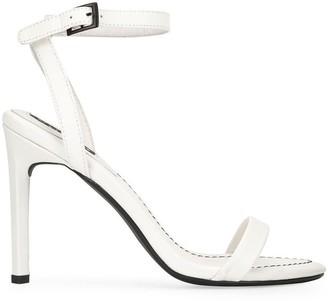 Senso Tyra V sandals