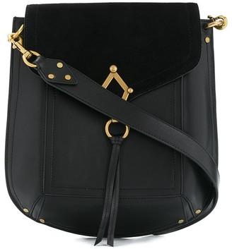 Isabel Marant Roska crossbody bag
