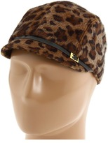 San Diego Hat Company EBH9684 (Leopard) - Hats