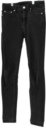BLK DNM Black Denim - Jeans Trousers for Women