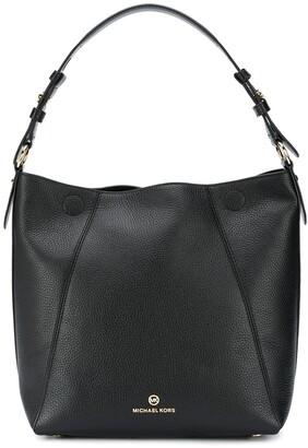 MICHAEL Michael Kors One-Strap Medium Tote Bag
