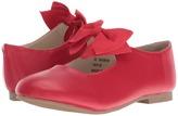 Amiana 6-A0919 Girl's Shoes
