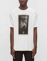 Black Scale Lord of The Gates S/S T-Shirt