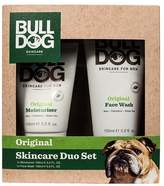 Bulldog Original Skincare Duo Gift Set