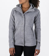 Women's THE NORTH FACE INC Thermal 3D Snap Hoodie