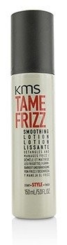 Kms California KMS California Tame Frizz Smoothing Lotion (Detangles and Manages Frizz) 150ml/5oz