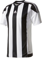 adidas Men's ClimaCool® Striped Soccer Jersey