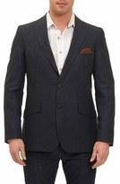 Robert Graham Antonine Sport Coat