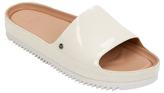 UGG Jane Patent Slide