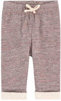 Moulin Roty Mottled pants - Noelie
