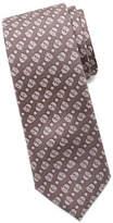 Cufflinks Inc. Star Wars Darth Vader Silk Tie