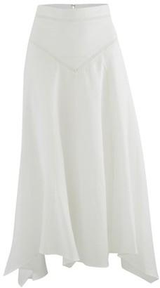 Etoile Isabel Marant Aline skirt