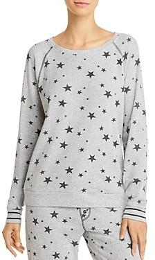 PJ Salvage Starry-Eyed Long-Sleeve Top - 100% Exclusive