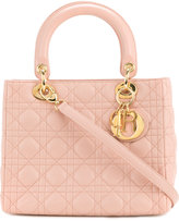 Christian Dior Vintage sac Lady Dior