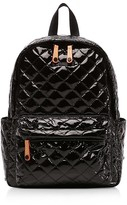 M Z Wallace Oxford Metro Small Backpack