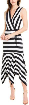 Bailey 44 Alexandria Midi Dress