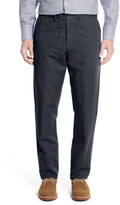 John W. Nordstrom Tailored Fit Chinos