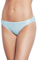 Betsey Johnson Urban Rose Hipster Bottom