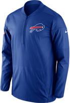 Nike Men's Buffalo Bills NFL Lockdown Jacket