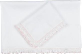 BARONI Firenze Baby blankets