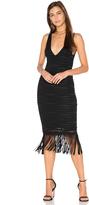 Parker Mae Knit Dress