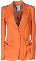 Versace Blazers - Item 49229962