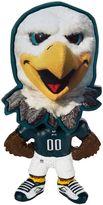 Forever Collectibles Philadelphia Eagles Mascot Figurine