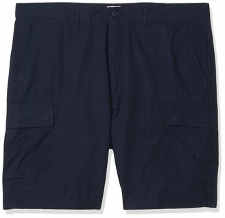 Levi's Men's Big and Tall Big & Tall Carrier Cargo Short