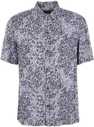 AllSaints Shirts