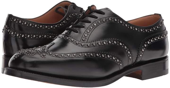Church's Burwood Oxford Men's Shoes