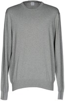 Aspesi Sweaters - Item 39786645