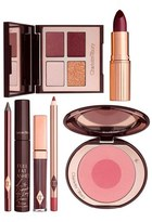 Charlotte Tilbury 'The Vintage Vamp' Set - No Color
