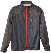 Dakine Men's Breaker Jacket 8142886