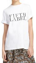 The Fifth Label Caroline T-shirt